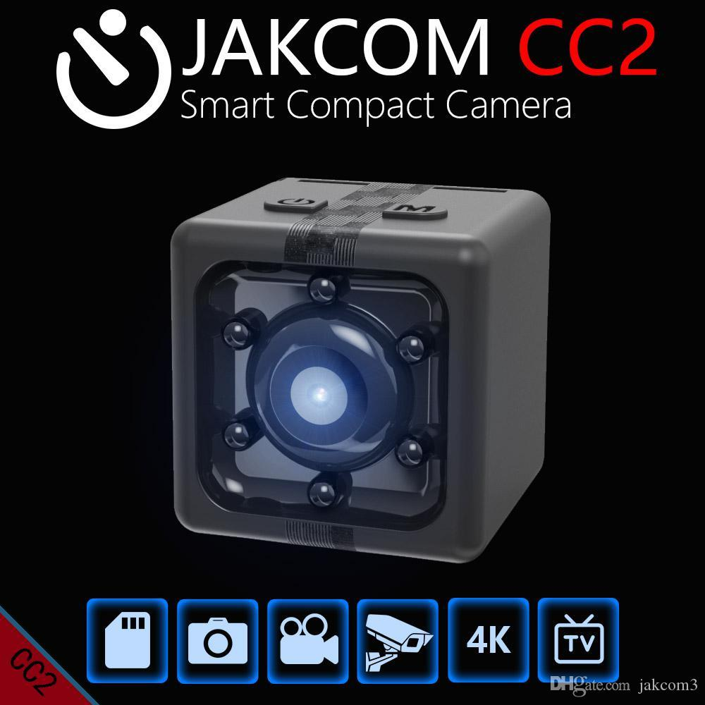 JAKCOM CC2 Compact Camera Hot Sale In Camcorders As 3x English Video Camo  Hunting Drop Shot Professional Video Camera Cheap Digital Camera From  Jakcom3, ...