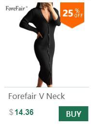 Devant Bouton Avant À Manches Longues Élastique Robe Femmes Automne Sexy Moulante Robe Noir Kaki Vert Femmes Hiver Robe Tricotée