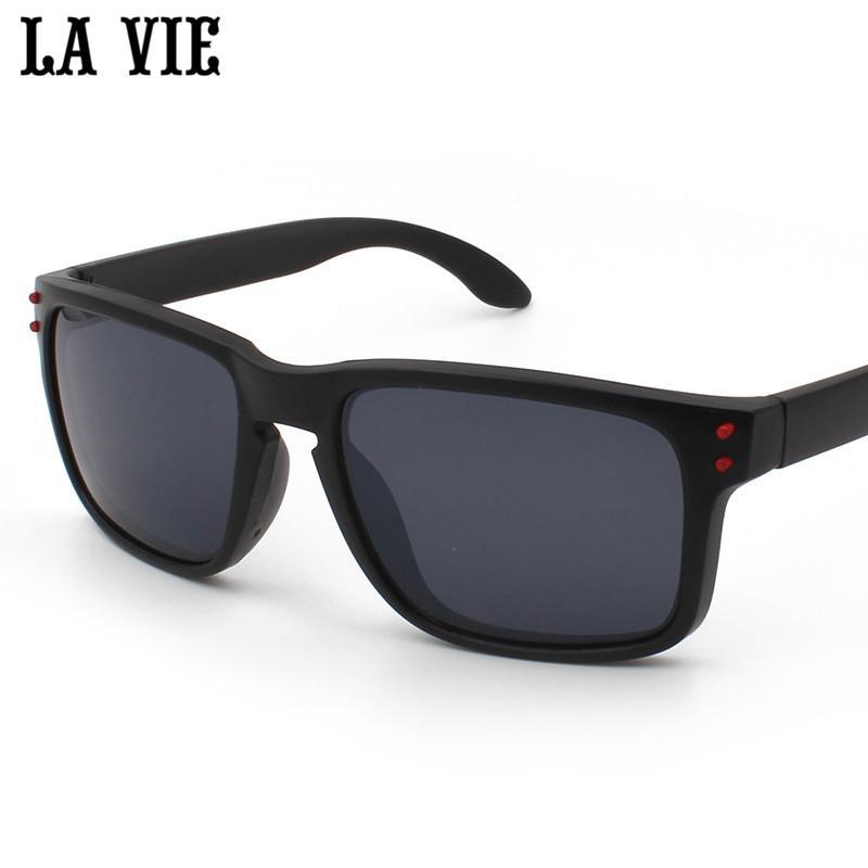 e62272b084 Driving Super Vie De Compre La Espejo Gafas Negro Light Sol Men 8nPNwkOX0
