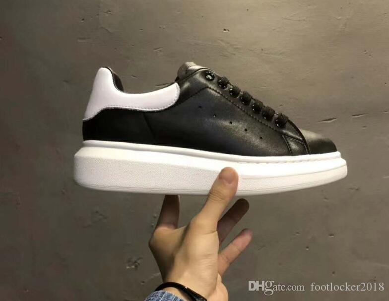 Lusso Desinger Donna Uomo Sneakers Scarpe Ricamo Piuma Comfort Scarpa Casual Piattaforma All Leather Heel Back Micheen Leisure Sneaker
