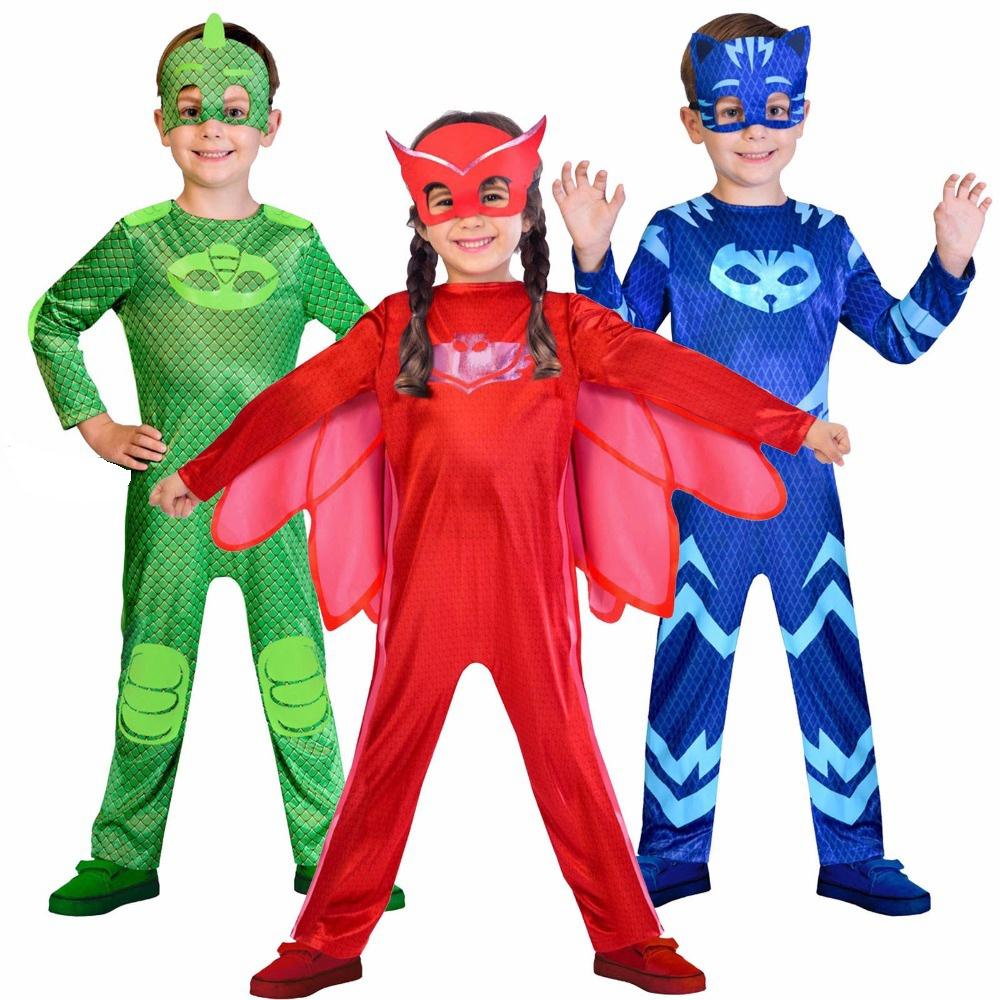 858e243f359 Costume+Masks Costume Birthday Supplies Party Favors Kids Halloween Costume  Cute Halloween Costumes For Groups Top Group Halloween Costumes From  Cover3127