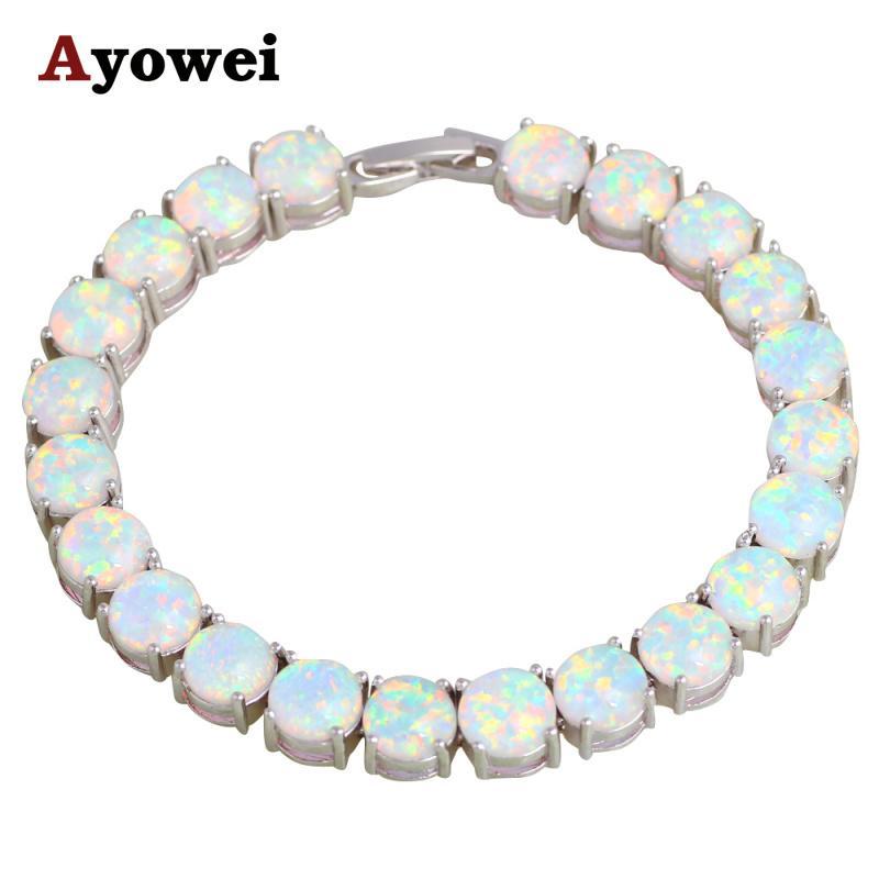 Großhandel Mysterious Charm Bracelets Weihnachtsgeschenke Für ...