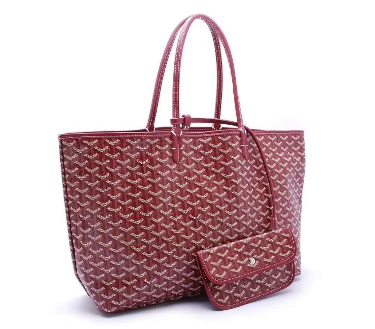 a49f7848cd47e Großhandel Pink Sugao Top Echtes Leder Handtasche Frauen ...