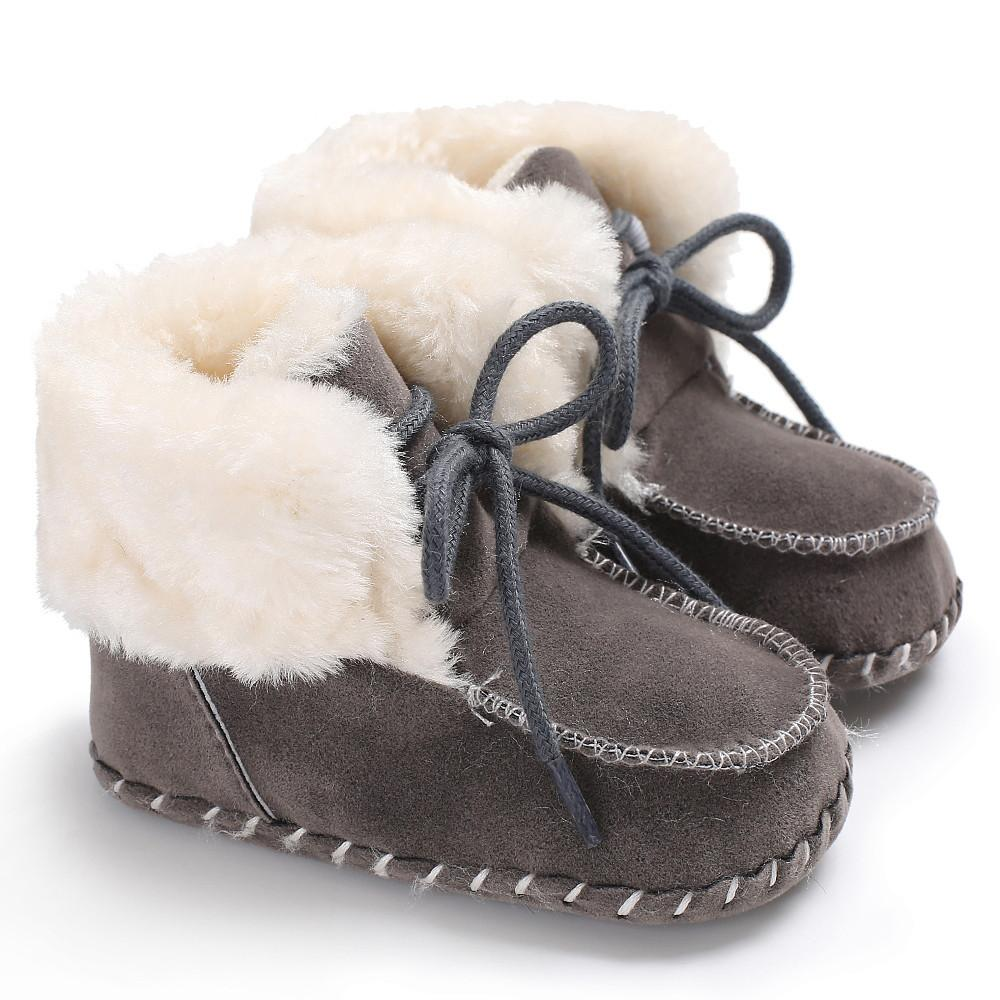 Buy Baby Cute girl boots pictures trends