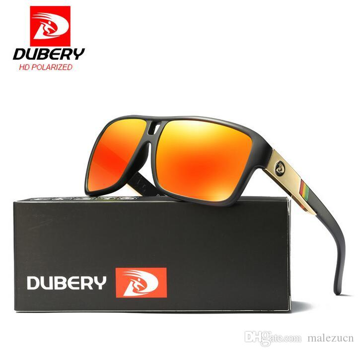 d5ee4307138 2019 Hot Sale In Amazon Men S Women S Fashion Sport Hip Hop Sunglasses  Outdoor Cool Popular Polarized From Malezucn