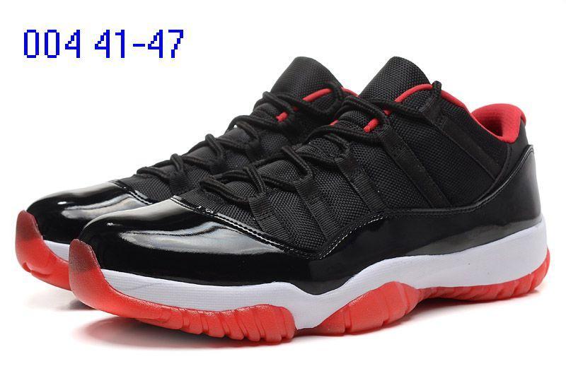 Der heiße Verkauf Classics A11 MEN WOMEN Low-Basketballschuhe Liebhaber Sportschuh gute Qualität Factory-Outlet-XI Low Top Sneaker AIR