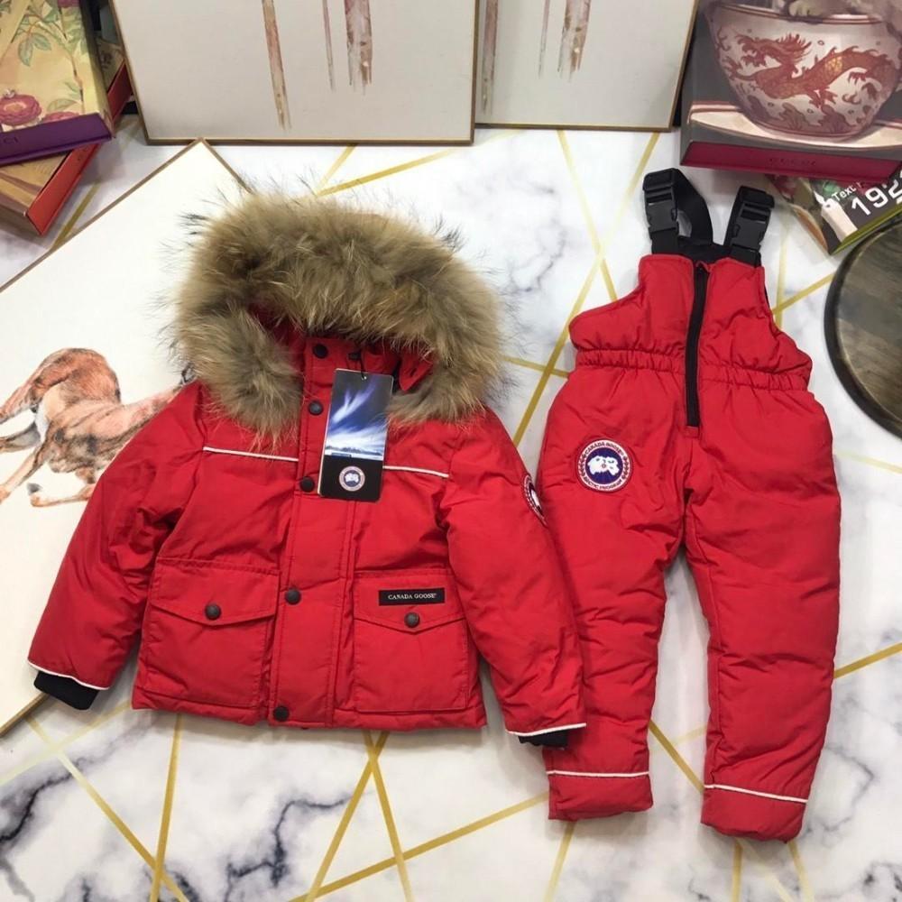 Pour Enfants Vestes D'hiver Filles Acheter Manteau Bébé Vêtements 8xv1wWH5