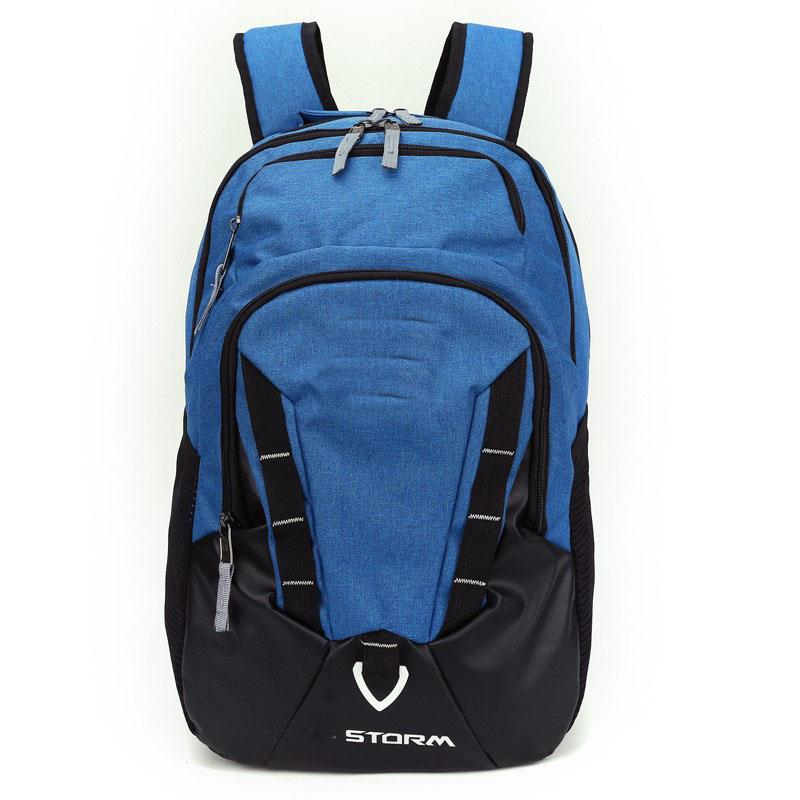 08d4cfbc62f Hot Sell Fashion Brand Designer Backpacks Sports Rucksack Gym Sport Back  Packs Travelling Bag Large Capacity School Bags Brand Backpack Backpack  Travel Bags ...