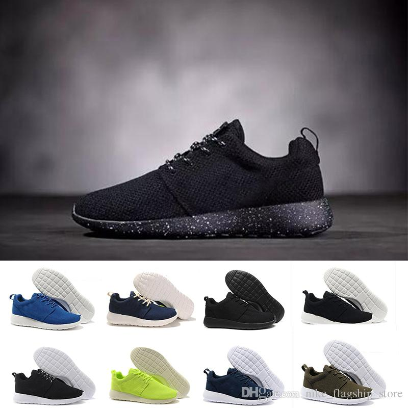 Yin Yang Wolves Lightweight Breathable Casual Sports Shoes Fashion Sneakers Shoes