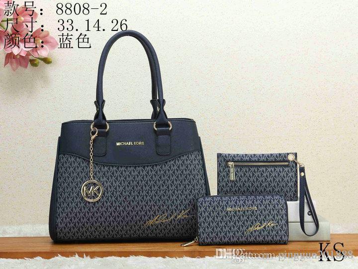 fa279c257e michael kor Marmont handbags women tote bag leather shoulder bags famous  designer crossbody bag female bags Free Shipping velvet bag