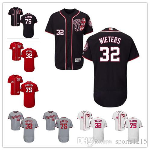 sports shoes 9a102 fff29 where to buy washington nationals jersey youth f7e24 75f4b