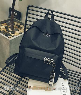 0f48586987a2 2018 Handbags Women bags Designer handbags wallets for women fashion  sheepskin leather gold chain bag shoulder bag #814