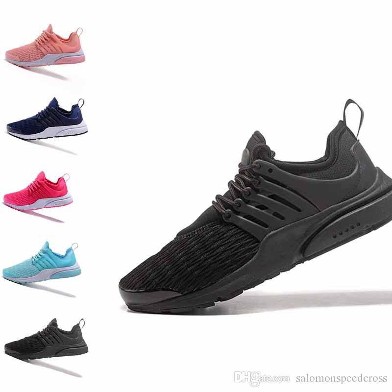 Europe New Product 2018 Presto 2.0 Men Women Runner Shoe Training Olive  Mens Womens Jogging Shoes Size 36 46 Shoes Online Basketball Shoes From ... 853ea2de8674