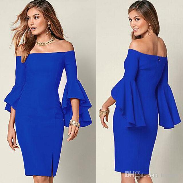 Inexpensive sexy dresses