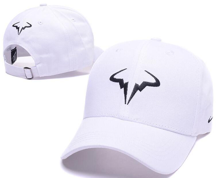 5304e8cd New Style Bone Curved Visor Casquette Baseball Cap Women Gorras Golf Sports  Dad Hats For Men Hip Hop Snapback Caps Wholesale Hat Stores Custom Trucker  Hats ...