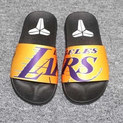 9615eb952 Designer Slippers Brand Desinger Slides Mens Flip Flops Summer Skid ...