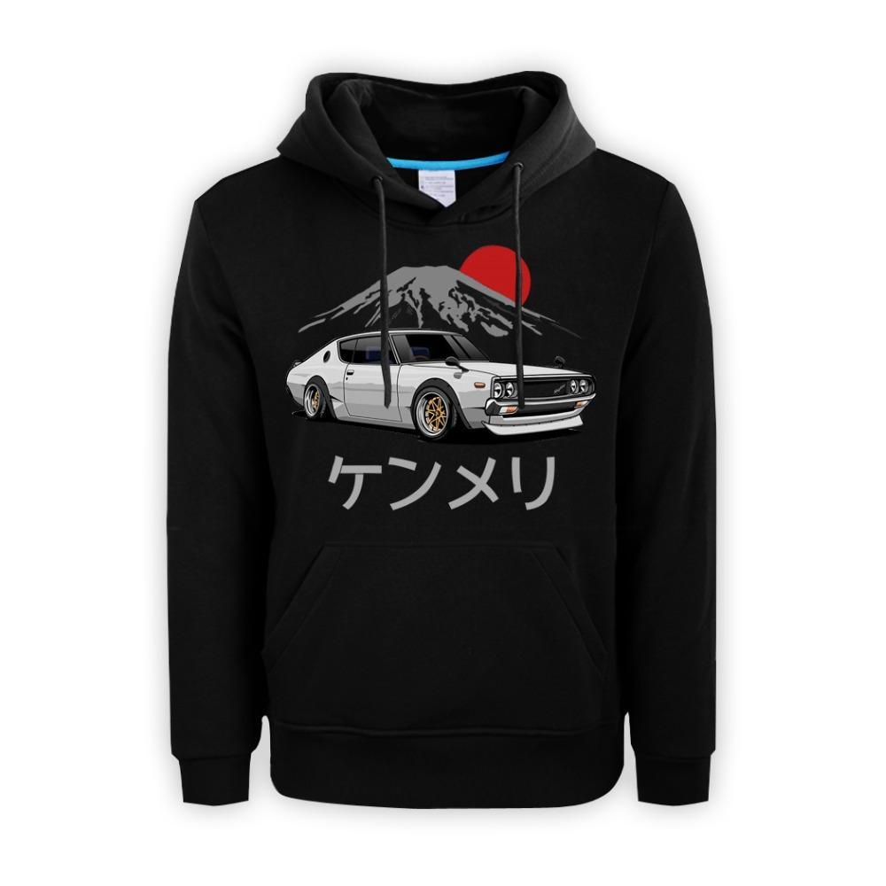 Nissan Gt Kenmeri Pullover Kpg110 Weatshirt R Skyline Hommes Acheter S6wdxCq6