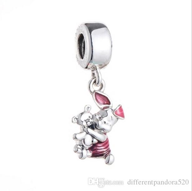 9e8c45641 Cheap Sterling Silver Fox Charm Wholesale Sterling Silver Dragonfly Charms