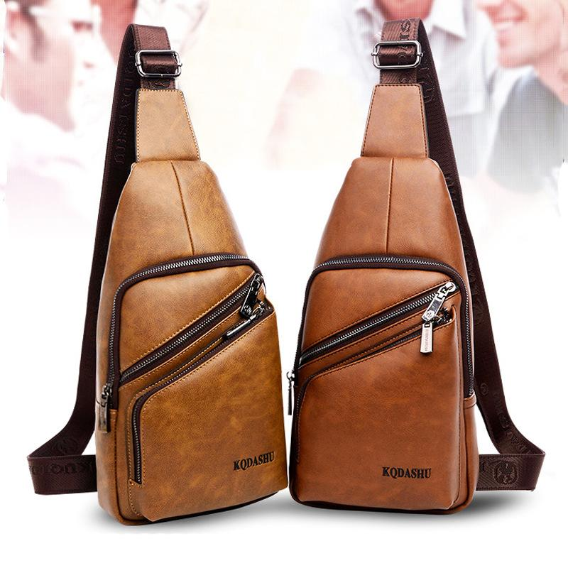 sling bags for college ad bag