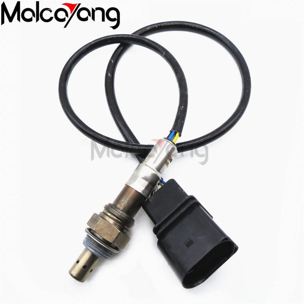Датчик кислорода O2 Датчик для VW Golf Mk5 1.6L для Skoda Octavia / Seat Altea / Audi 06A906262BR 06A906262CF