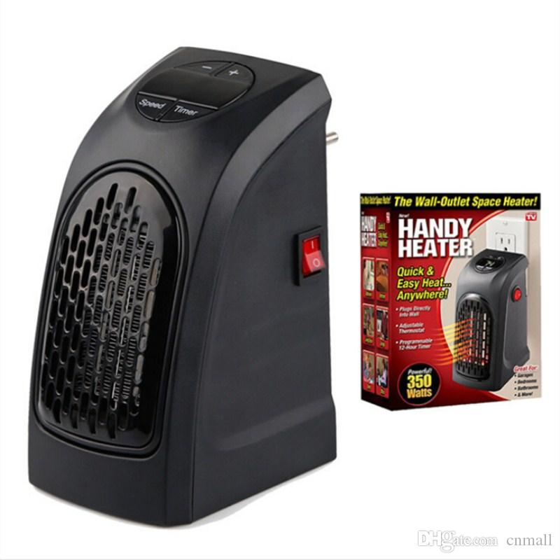 reviews off electric clairelevy heaters modern safe for space gt heater bathroom hy pro best
