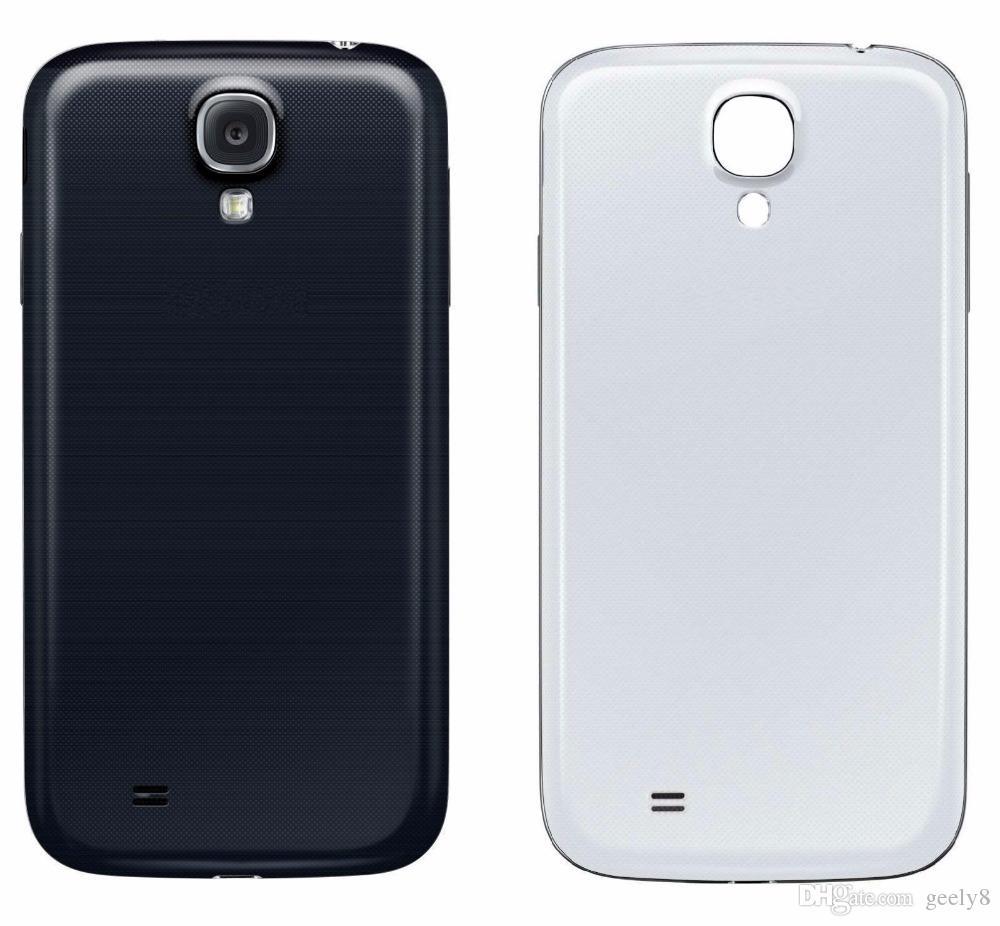 samsung galaxy s4 i9505 case