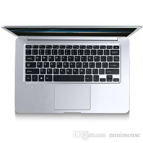 14inch High Quality Laptop computer ultra thin fashionable style Notebook PC professional manufacturer