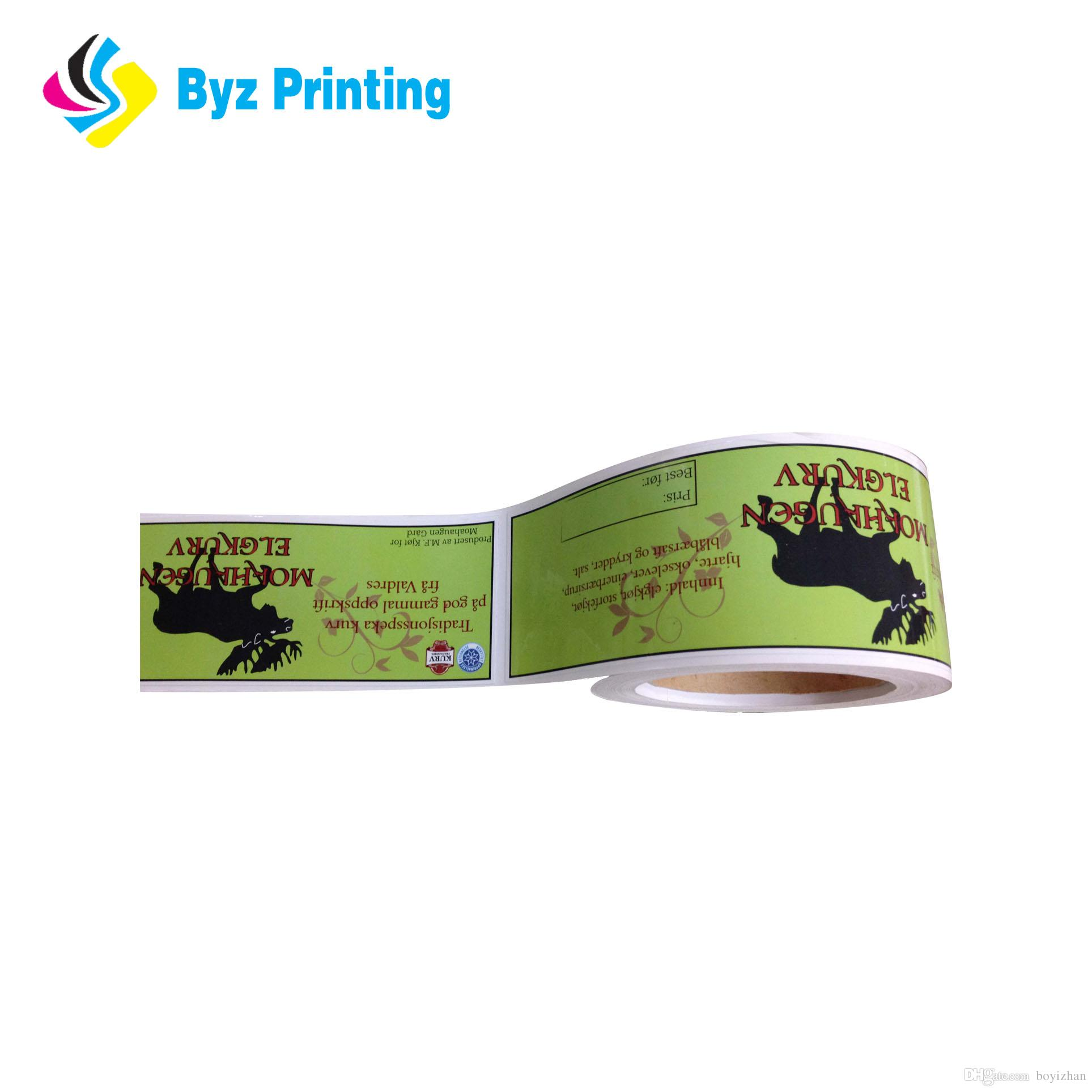 Cheap furniture stickers roll best diy decal stickers