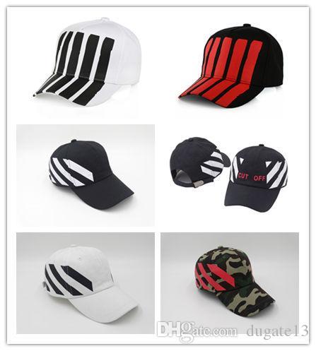 Compre Hot Cool Nuevo Estilo Snapback Bone Adjustable Men Sombreros Hip Hop  Pirámide Unisex Gorras De Béisbol Casual Black White Red Diamond Hat A   6.54 Del ... 946e0a0ee2c