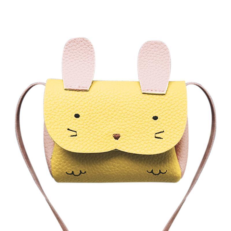 Dessin Porte Monnaie acheter dessin animé mini mignon lapin porte monnaie pour femmes