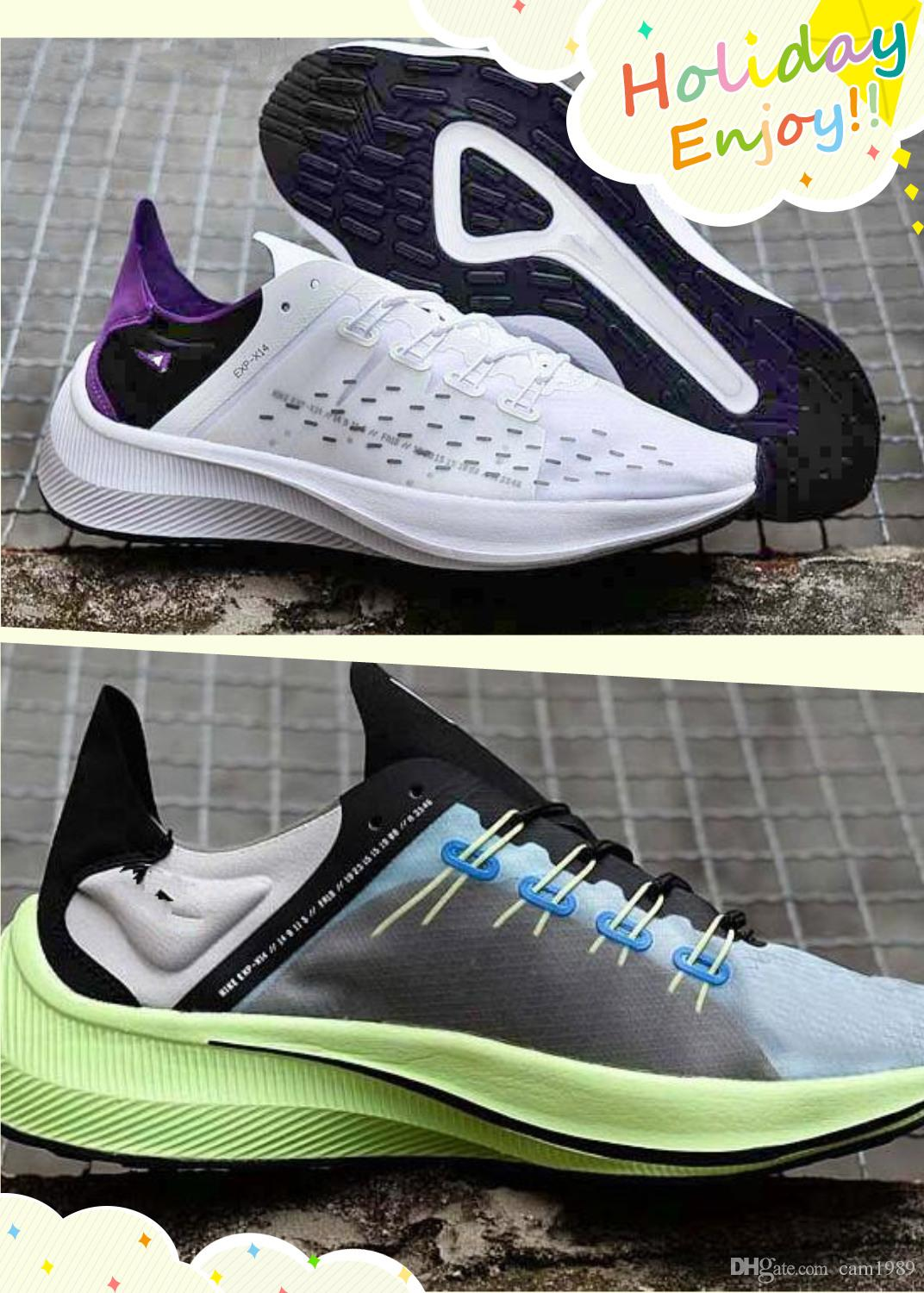 san francisco abec1 c3580 Cheap Basketball Training Sneakers Best Ls Shoes