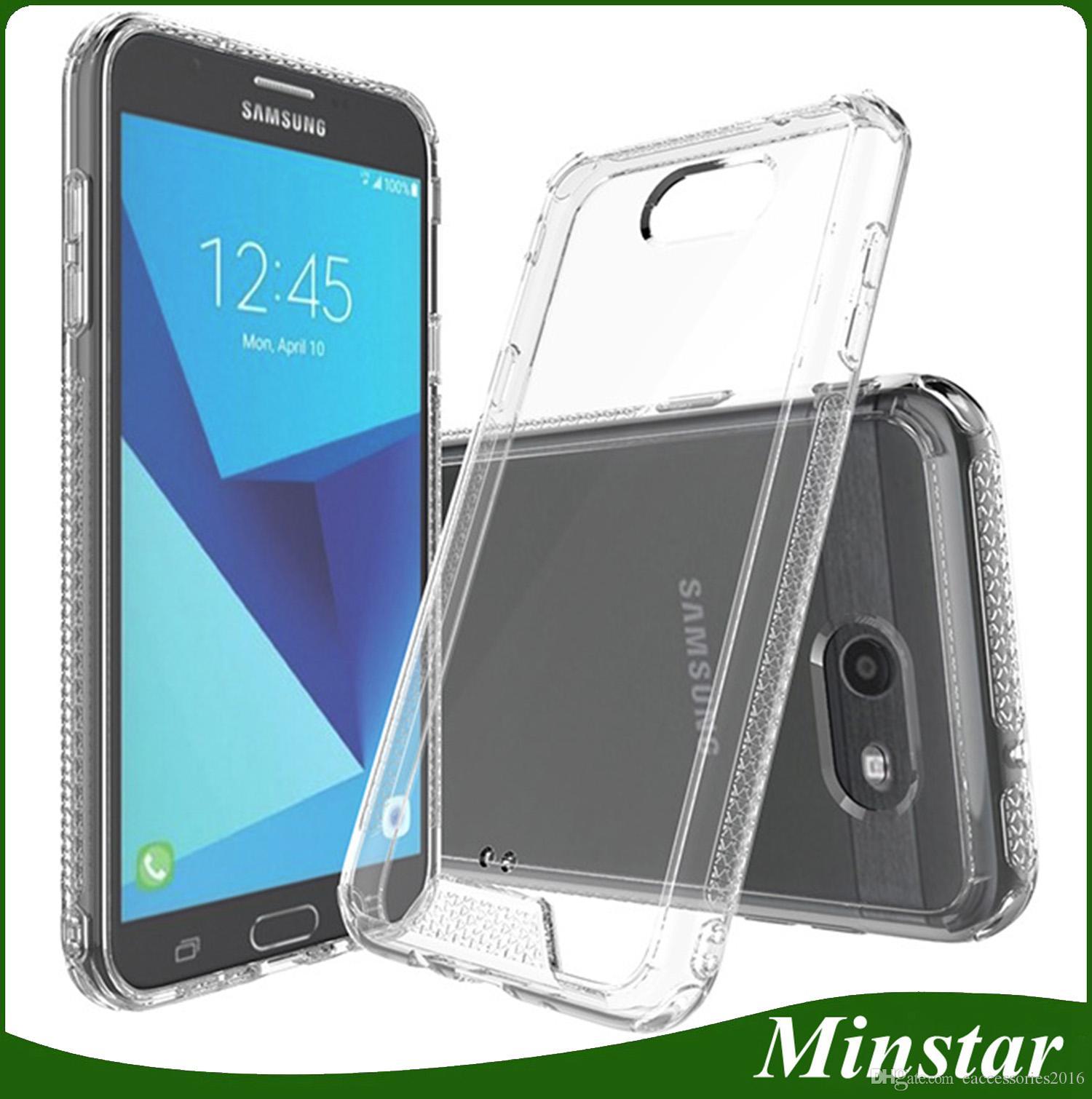 Permalink to Samsung J2 Prime Gold Free Ongkir