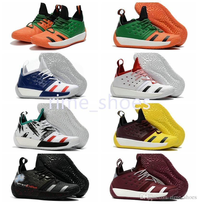 factory price 277bc 89cc0 Cheap Kobe 11 Xi Elite Best Mens Royal Blue Suede Shoes