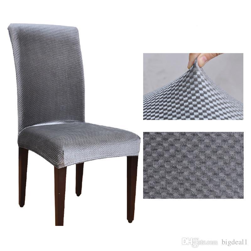 EspaldaGallery Oficina Para Muebles Of De Nuevo Ikea Sillas La 3jLS5c4qAR
