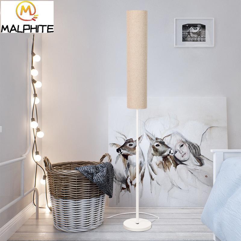 Großhandel Moderne Fernbedienung Stehleuchte Schlafzimmer Leuchte ...