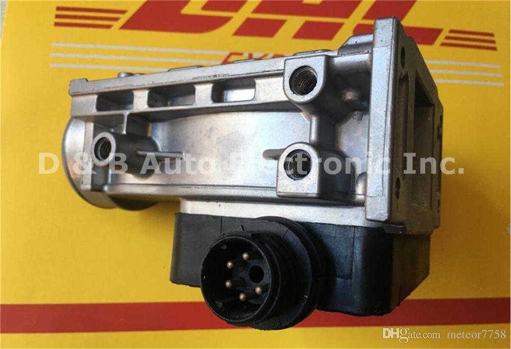 Auto Mass Air Flow Meters 0280202204 0 280 202 204 Air Flow Sensors for Opel Omega 1989 2.4i Alfa Romeo 155 Lancia Thema