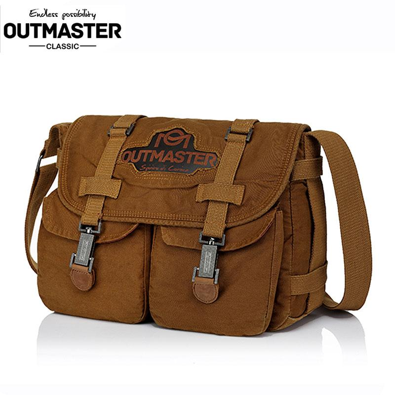 929abcf06cef Spring New Arrival Men S Handbags 2017 Fashion Casual Men Crossbody Bag Men  Messenger Bags Canvas Shoulder Bags Portable Handbag Bags Purses From  Murie