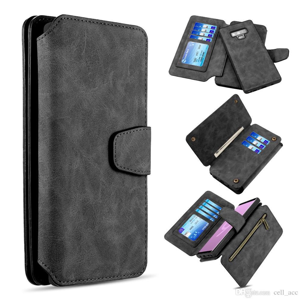 samsung galaxy note 9 wallet case