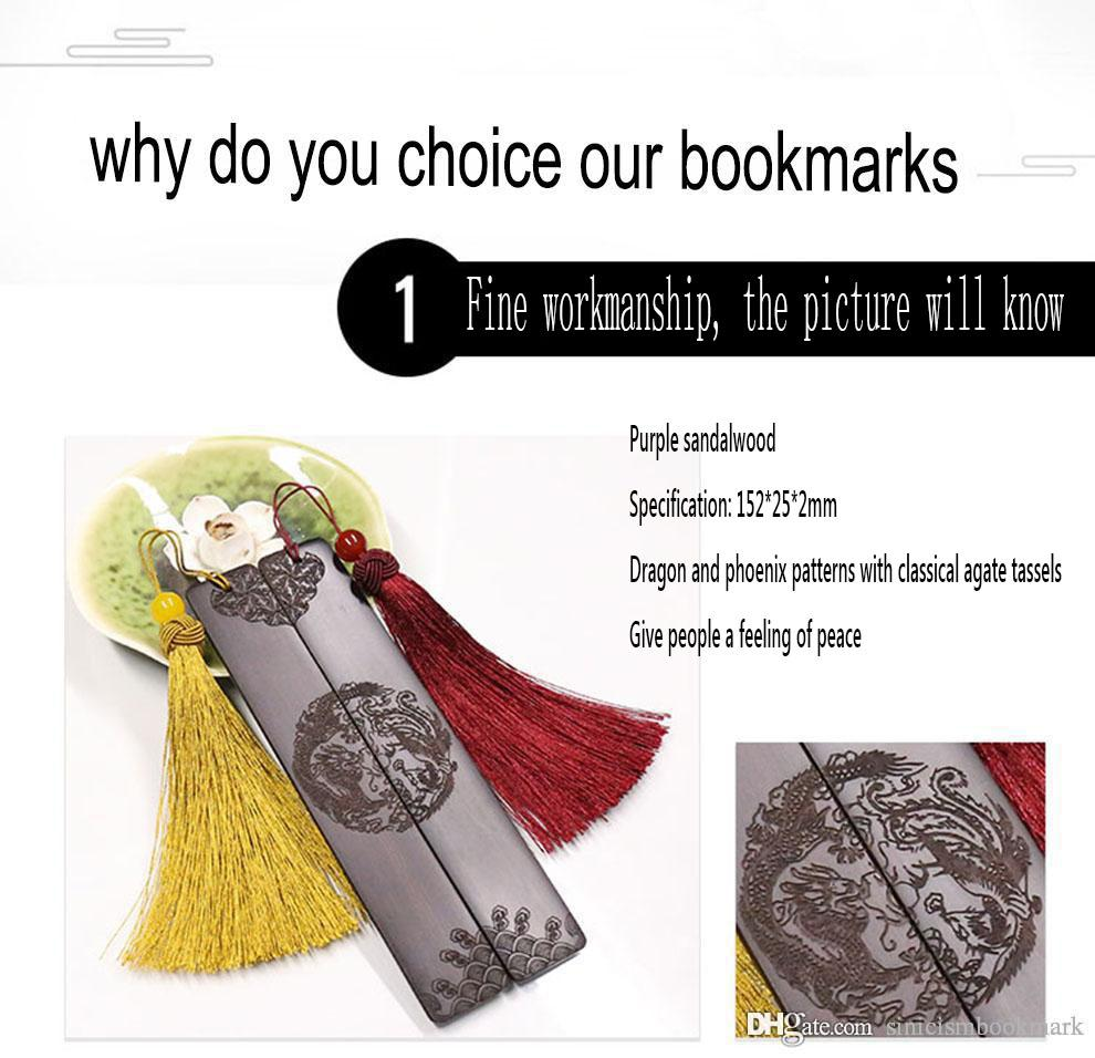 2018 do it yourself chinese style bookmark handcrafts creative gift 2018 do it yourself chinese style bookmark handcrafts creative gift school office student kid christmas gift prize from sinicismbookmark 2011 dhgate solutioingenieria Images