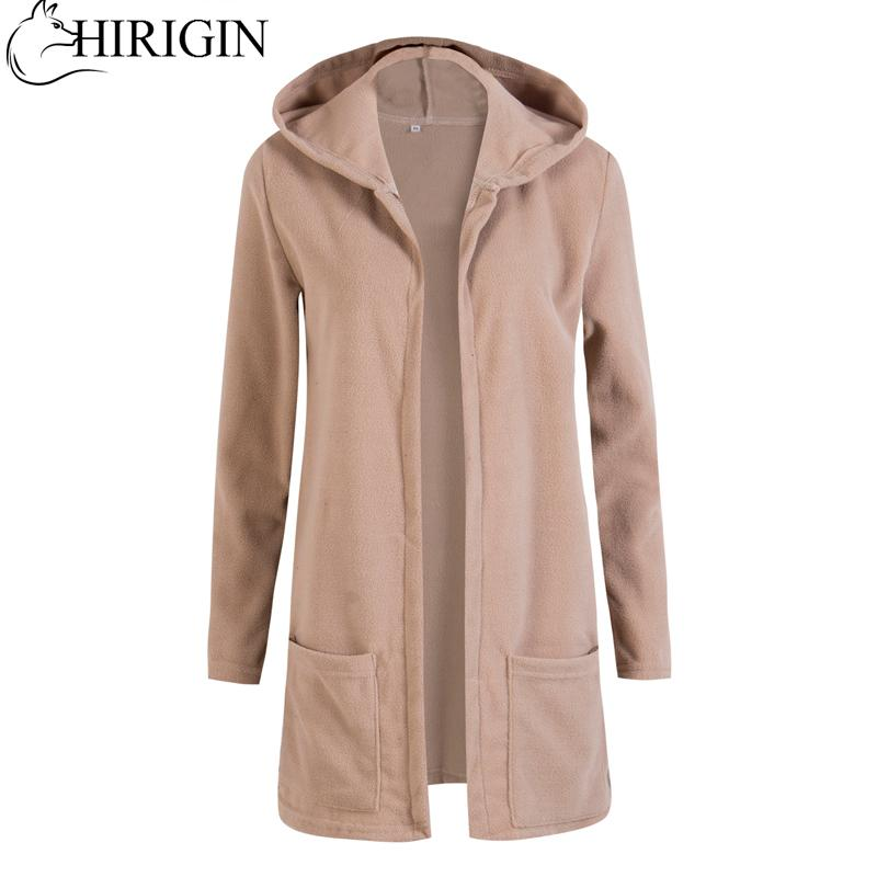 0f4d51aee4 Women Solid Long Sleeve Oversized Loose Knitted Long Plush Jacket Sweater  Jumper Cardigan Outwear Coat Cardigans Cheap Cardigans Women Solid Long  Sleeve ...
