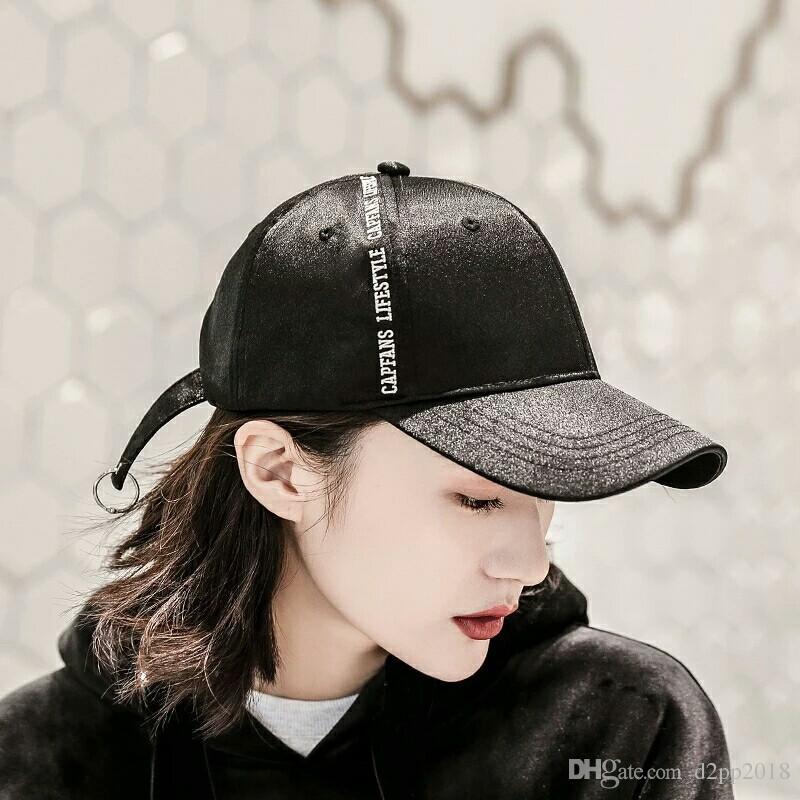 0d913a8b05a 2019 2018 Designer Mens Baseball Caps Brand Snapbacks Hats Embroidered Bone Men  Women Casquette Sun Hat Gorras Sports Cap Drop Ship From D2pp2018