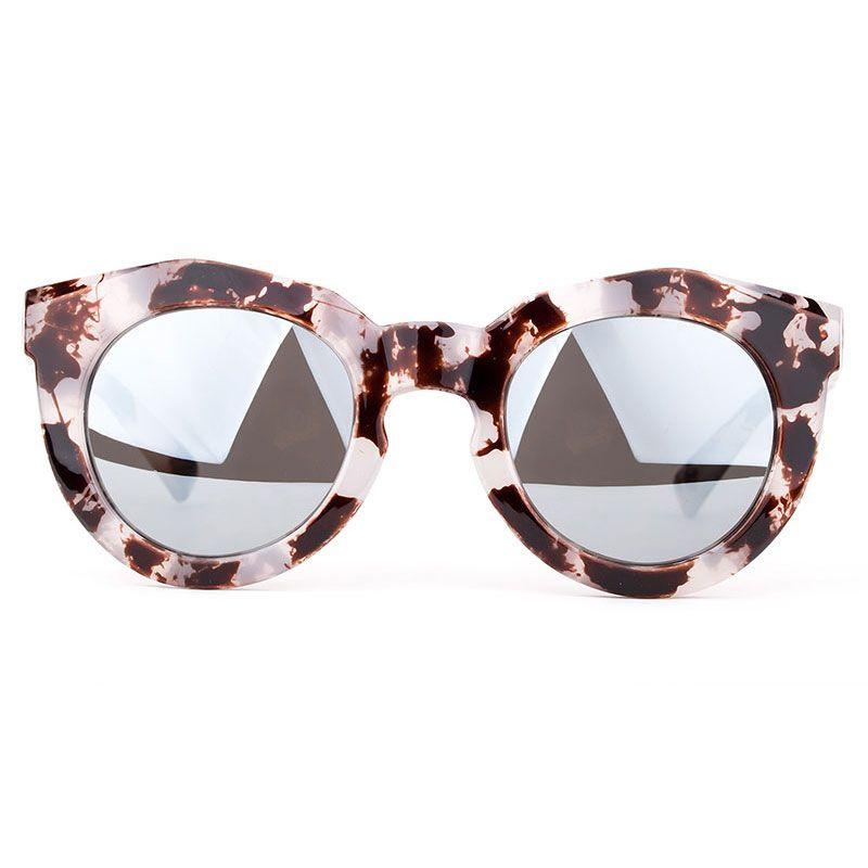 1feb8cf900713 Compre Óculos De Sol Das Mulheres Moda Hot Designer Óculos De Sol Redondos  Quadro Steampunk Uv 400 Eyewear Colorido Ao Ar Livre Gafas De Top7