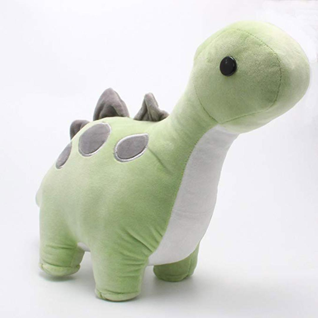 Image of: Clipart 2019 Cute Cartoon Dinosaur Plush Pillow Toy Brachiosaurus Doll Kids Toy For Children Birthday Gift From Bradle 4278 Dhgatecom Dhgatecom 2019 Cute Cartoon Dinosaur Plush Pillow Toy Brachiosaurus Doll Kids