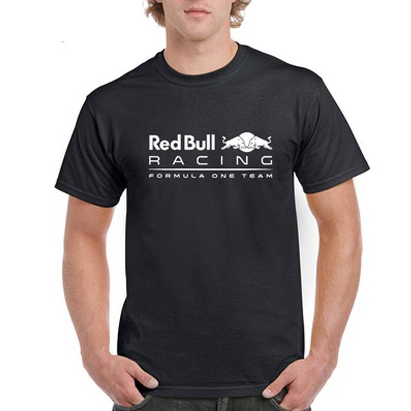formule 1 shirt max verstappen