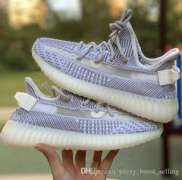 b9f872f0c dhgate yeezy 350 review