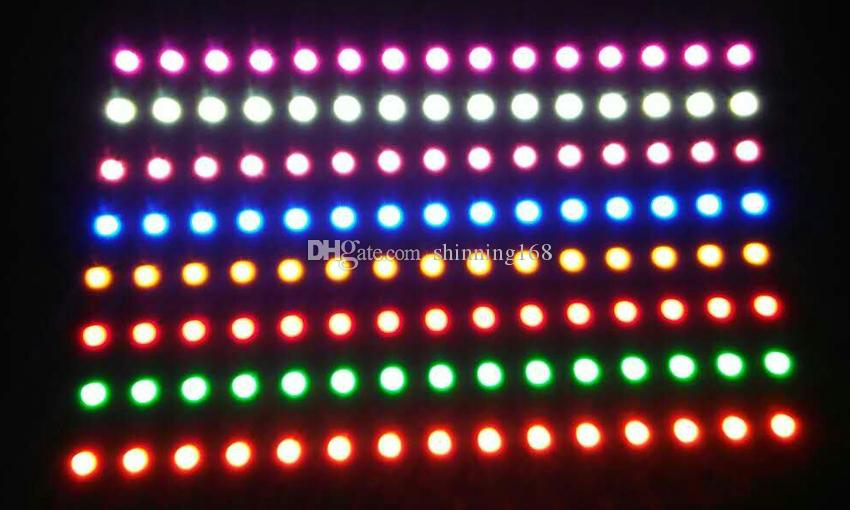 2019 Ls0000 G Design Your Own Custom Light Sign Hang Sign Home Decor