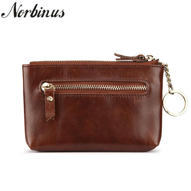 ad7340bcf6 Leather Wallet Woman Women Leather Purse Leather t