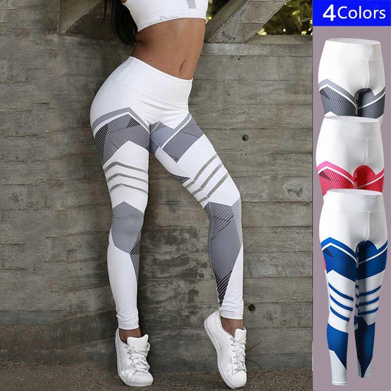 promo code b4e84 324f1 fitness-yoga-sport-leggings-pour-femmes-sport.jpg