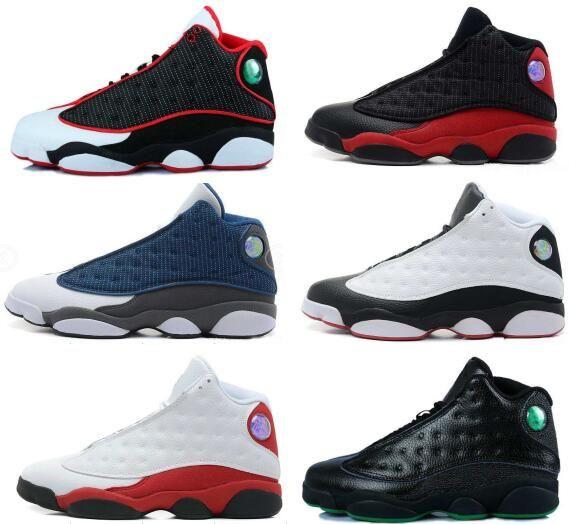583a91b44a5 13 Men Basketball Shoes Altitude 95 Black Cat Bred Black Red White DMP GS  Bordeaux Hyper Roorts Shoes 13'S Trainers US 8 13 Sports Shoes Basketball  From ...