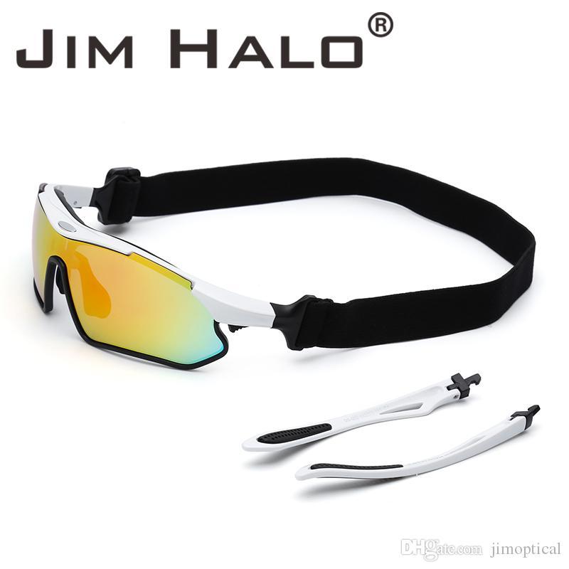 c5173364ff Cheap Korean Sunglasses for Men Best Polarized Prescription Sunglasses
